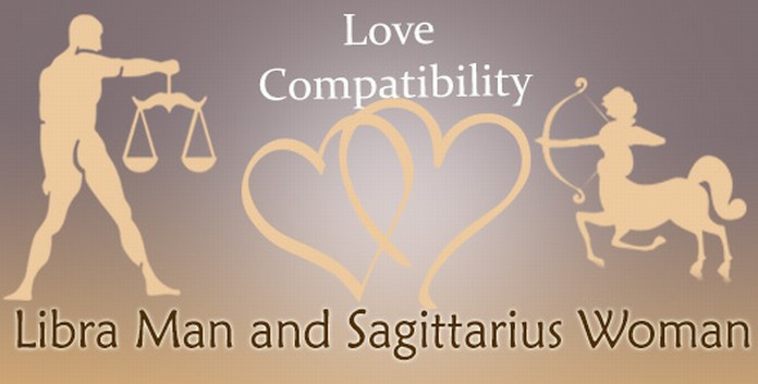 Leo woman and libra man marriage compatibility