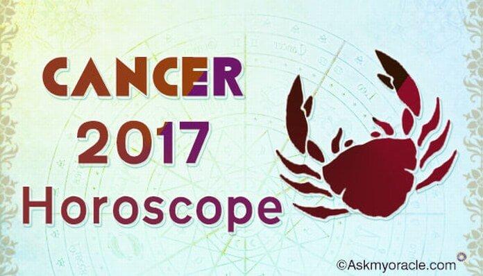 Yearly love horoscope scorpio